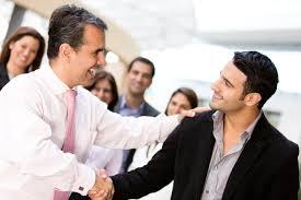 El reconocimiento del empleado