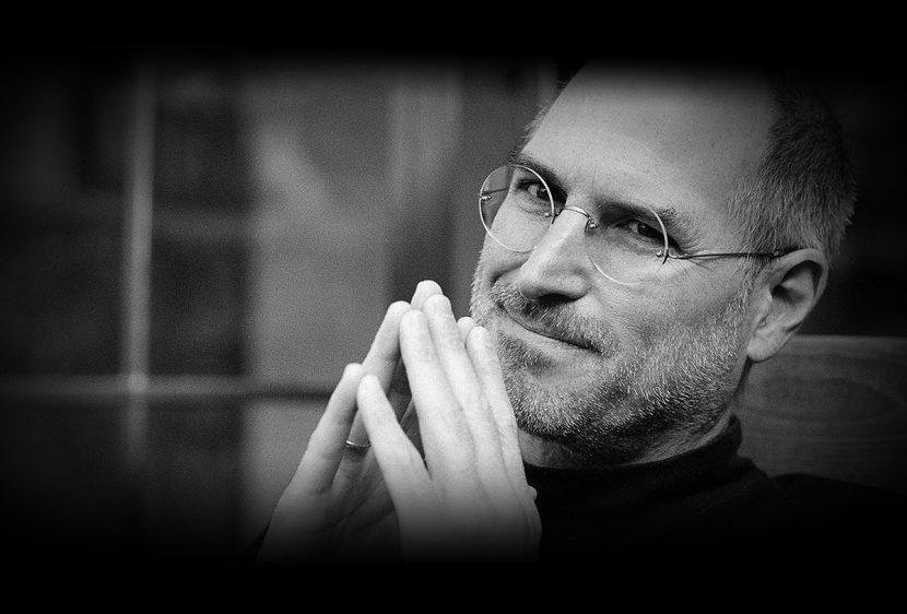 Lo que Steve Jobs, Michael Jordan y Eleanor Roosevelt me enseñaron sobre el miedo