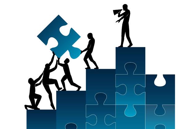 7 tareas que un CEO no debe delegar