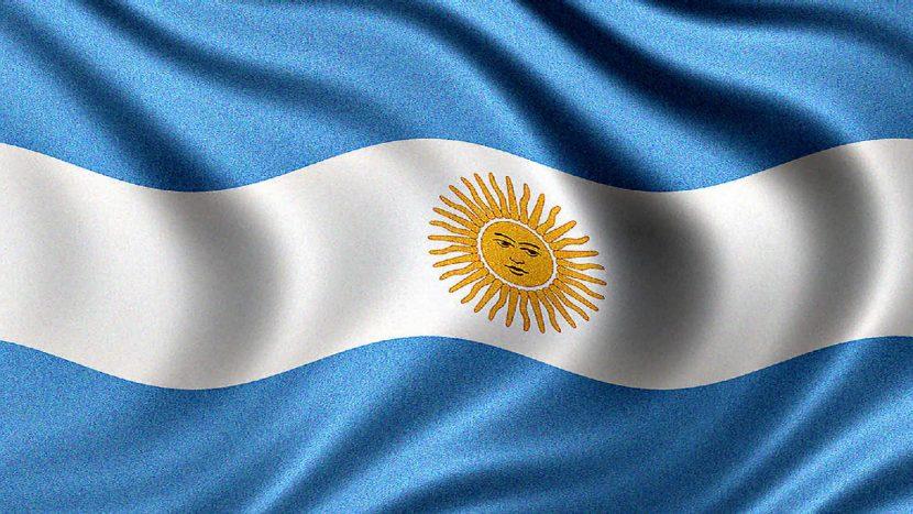 La actividad emprendedora en Argentina es altamente positiva