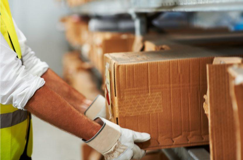 10 tips para reducir costos de logística
