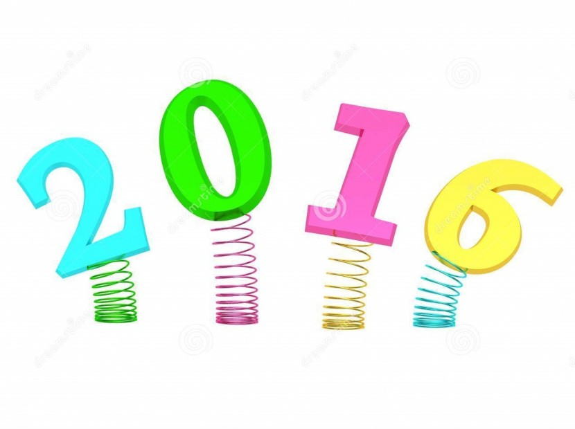 4 consejos para tener mente positiva en 2016