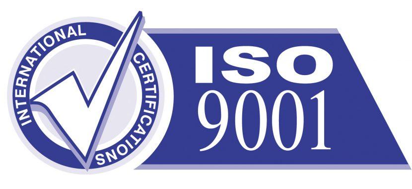 Normas ISO en las PYMES