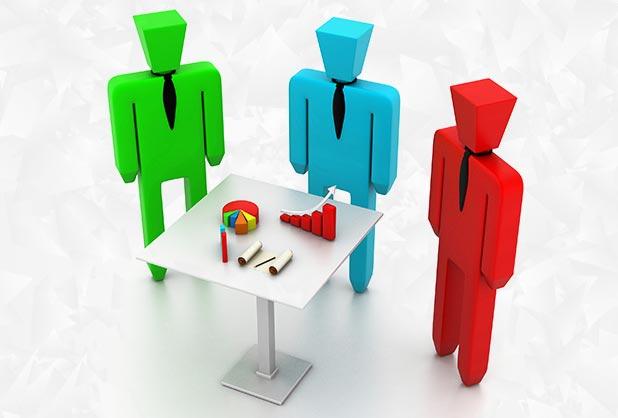 7 reglas para una presentación de ventas exitosa
