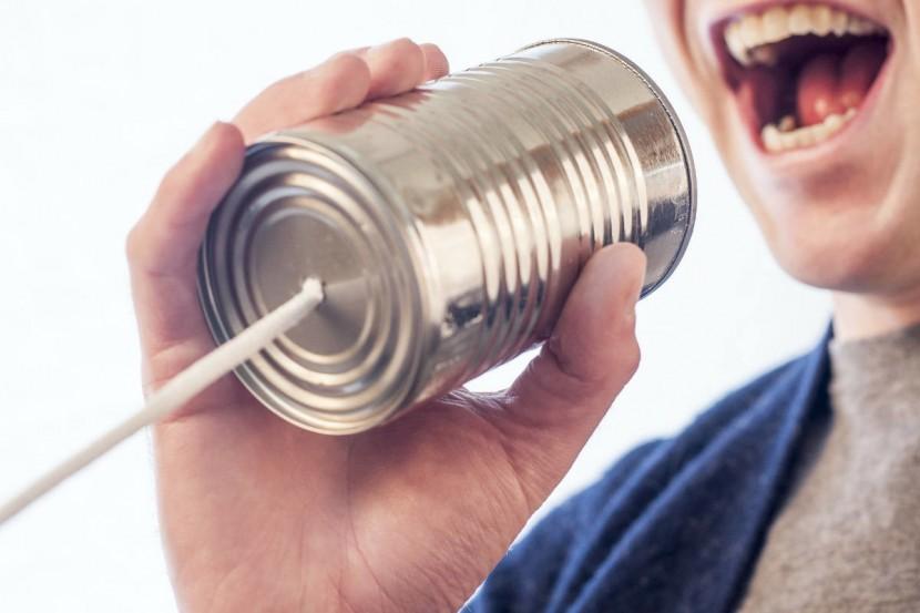 Qué hacer cuando el cliente no escucha, ¿hay solución?