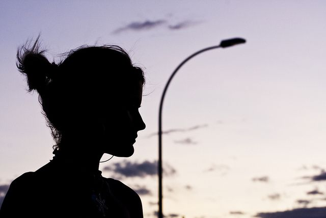 6 lecciones de vida que todos conocemos, pero siempre olvidamos