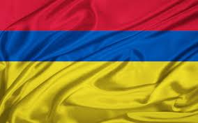 4 razones por las que los emprendedores colombianos fracasan en el intento