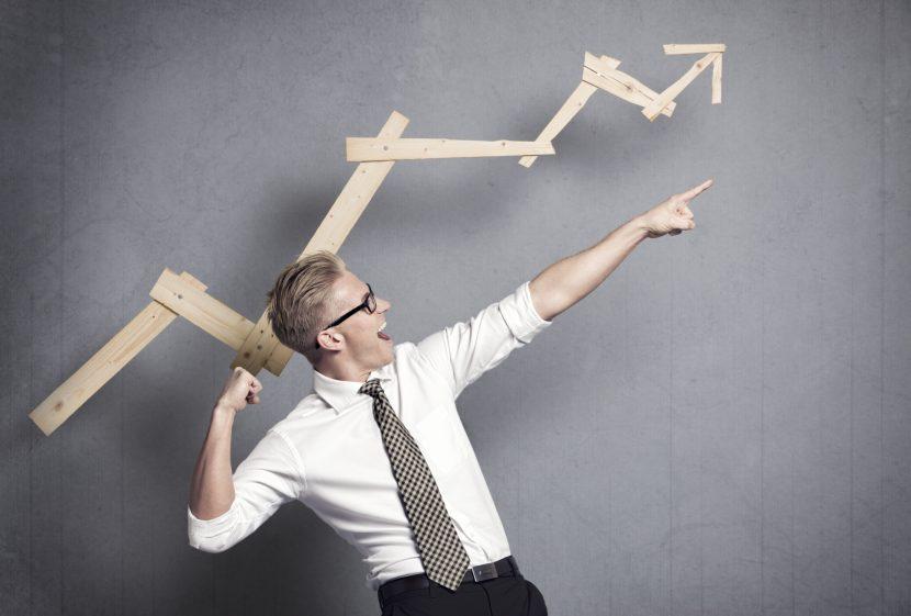 10 Ideas De Marketing Para Empezar Bien Tu Año PYME