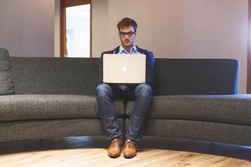 El mito de los emprendedores solitarios