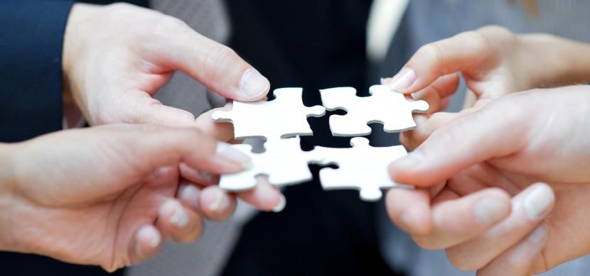 La necesidad de la gestión por procesos