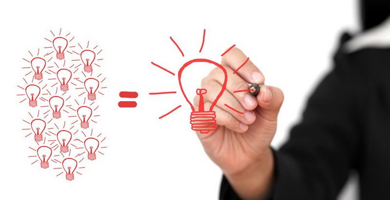10 claves para que funcione tu estrategia de innovación