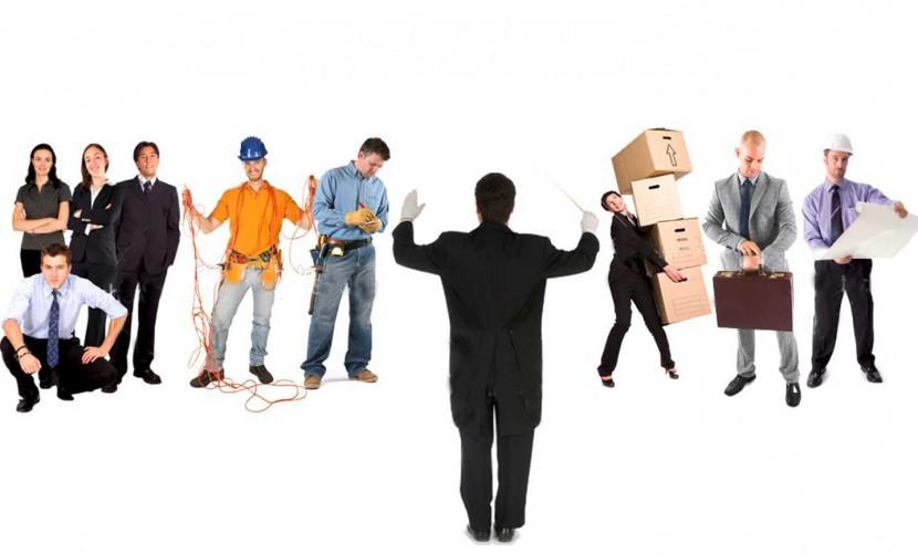 7 funciones del directivo que debes conocer