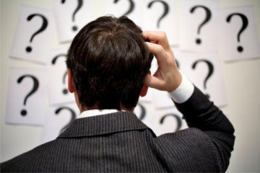 ¿Cómo materializo la propuesta de valor de mi modelo de negocio?