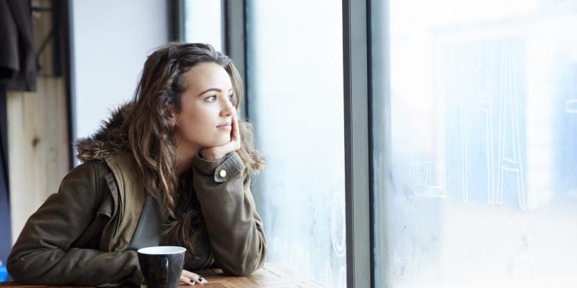 10 decisiones de las cuales te arrepentirás en 10 años