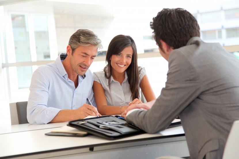 Cómo hacer que tus clientes lleguen a ti más rápido
