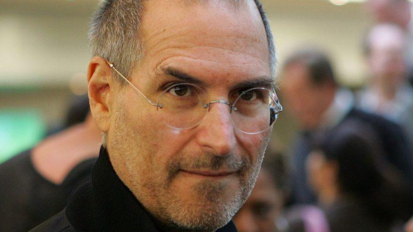 Relevan las cuatro claves del liderazgo al estilo Steve Jobs