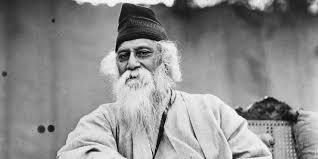 Rabrindanath Tagore