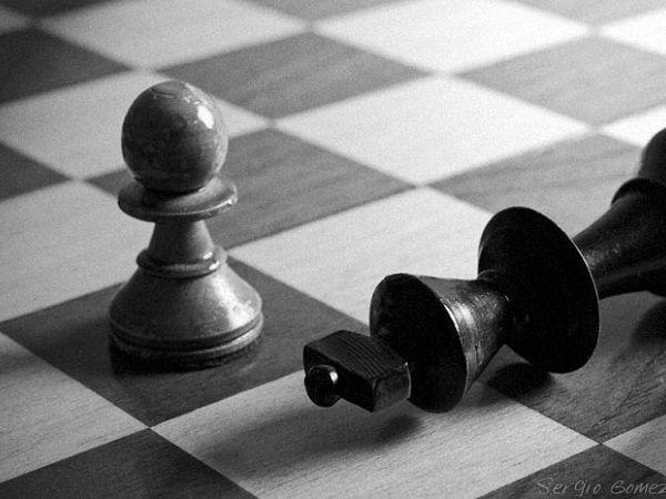 7 enseñanzas sacadas de las derrotas que te acercarán más al éxito