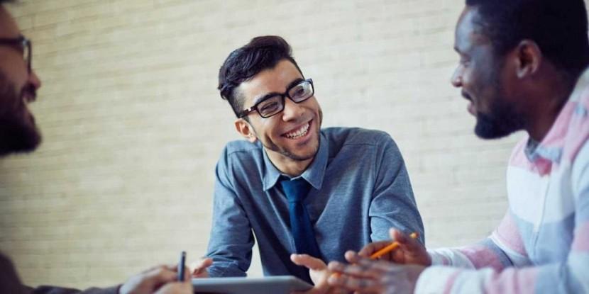 21 consejos de éxito para los aspirantes a emprendedor