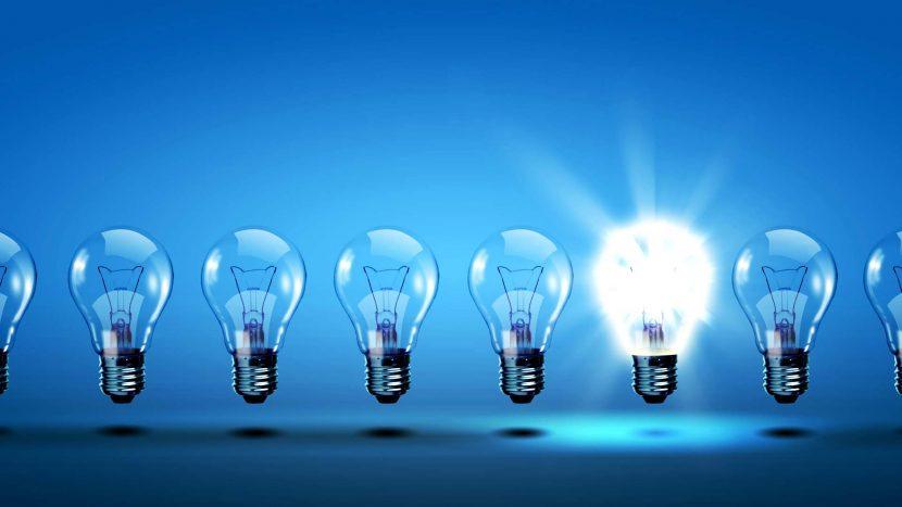 Como sistematizar la innovacion en su empresa