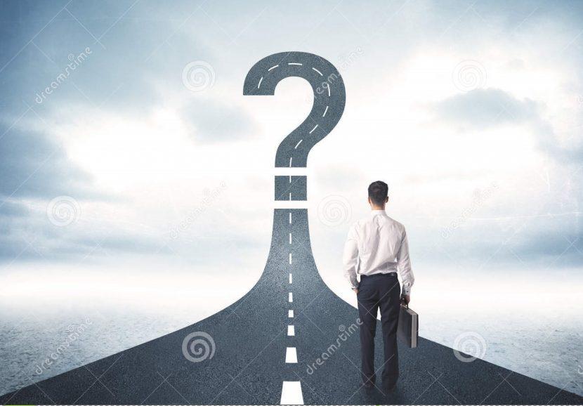 Hazte estas 6 preguntas y desata tu emprendedor interior
