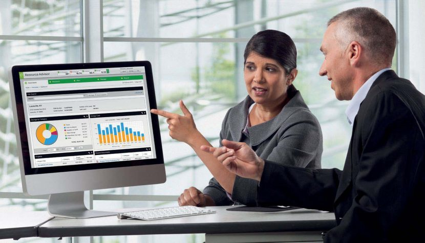 El control de la gestión empresarial, la asignatura pendiente