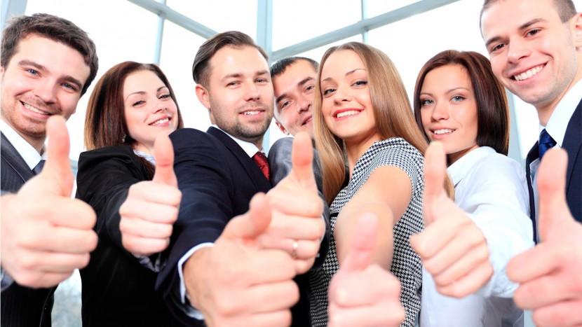 Cultura organizacional y liderazgo en empresas familiares latinoamericanas