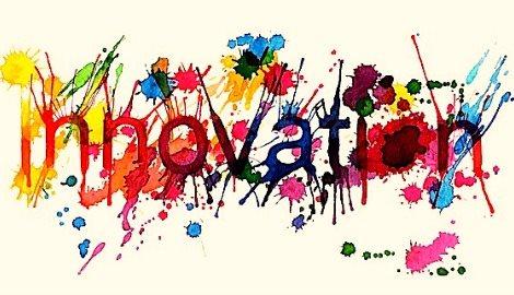 La verdadera innovación es siempre disruptiva: 5 acciones para prepararse