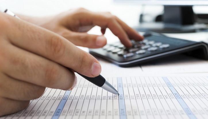 Cómo hacer un plan financiero