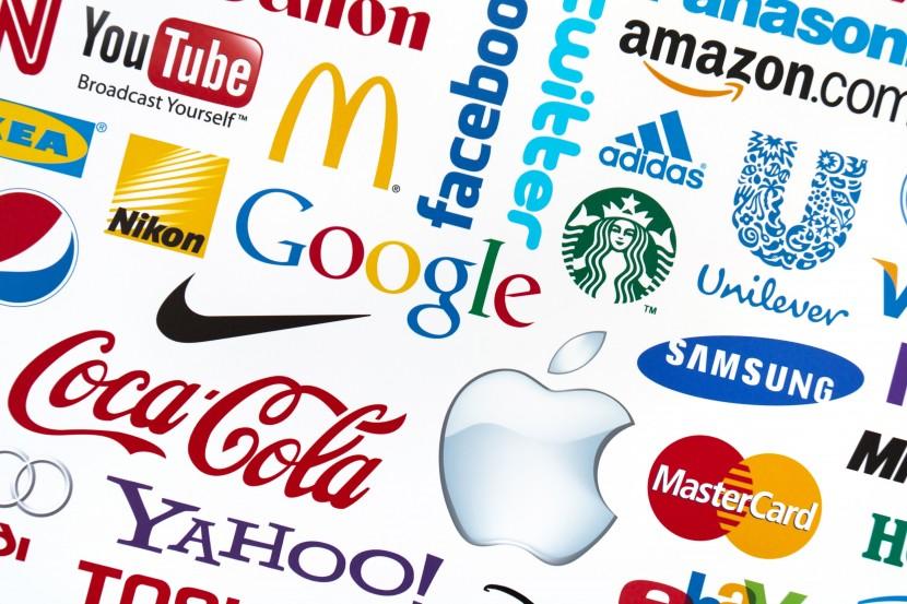 Una marca no vale por sí sola, sin una estrategia que la sustente