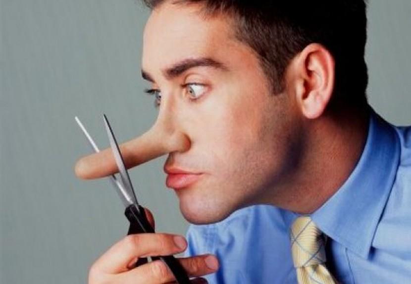 5 grandes mentiras de los directivos