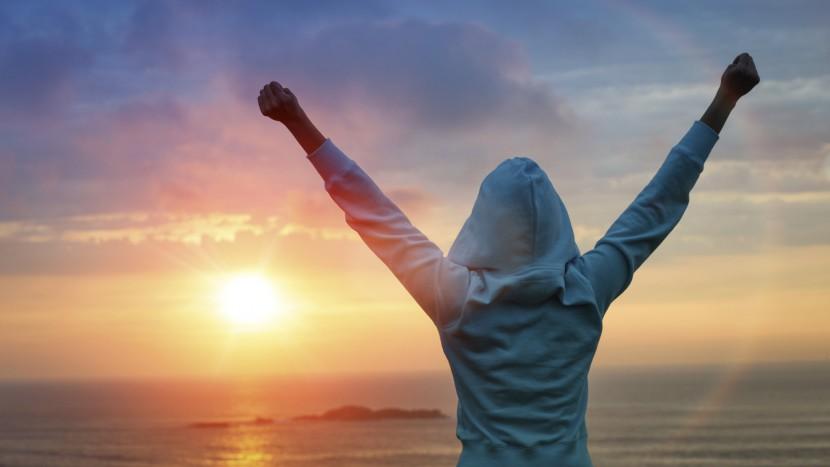 5 propuestas de coaching para incrementar la motivación en tu empresa