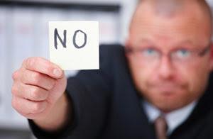 12 situaciones en las que debemos decirle NO a un cliente