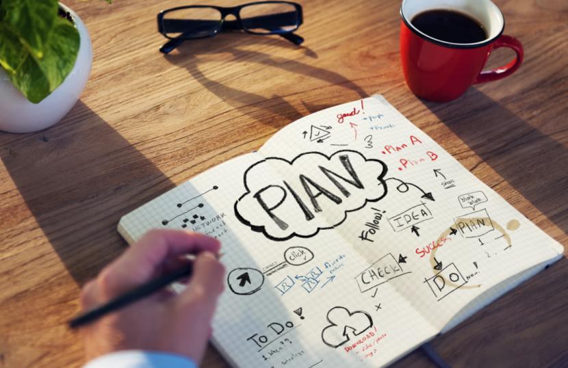 Pasos para Elaborar un Plan de Negocios Exitoso