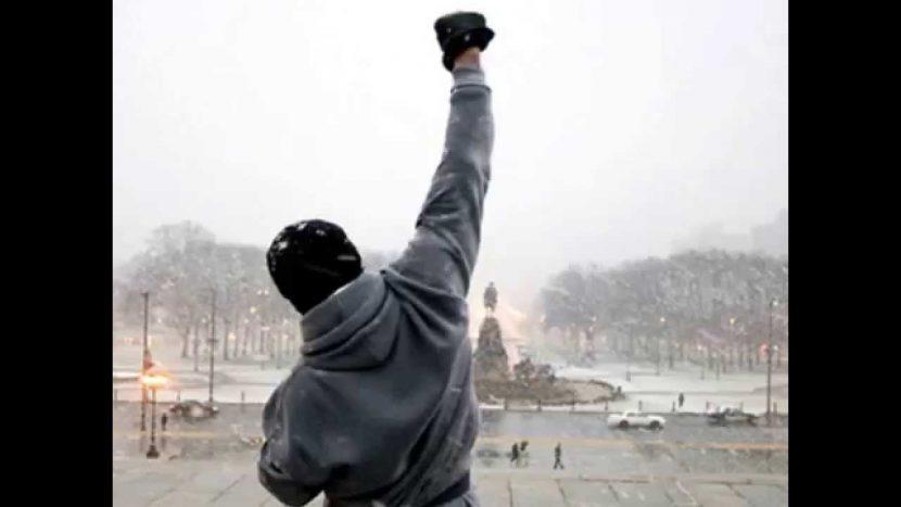 5 ideas más de coaching para aumentar la motivación profesional