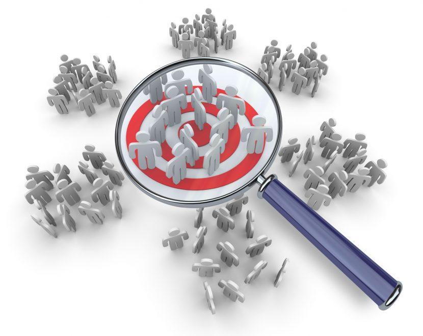 La segmentación de mercado es un elemento clave para aumentar tus ventas – Parte 3
