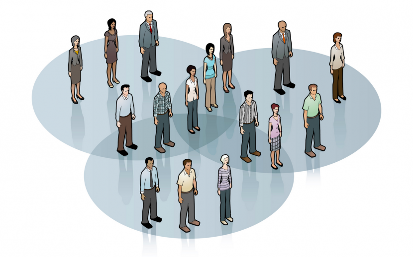 La segmentación de mercado es un elemento clave para aumentar tus ventas – Parte 2