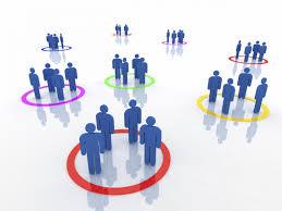 La segmentación de mercado es un elemento clave para aumentar tus ventas – Parte 1