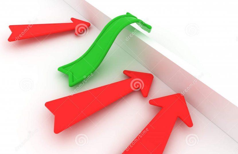 4 obstáculos que generan rechazo al #cambio