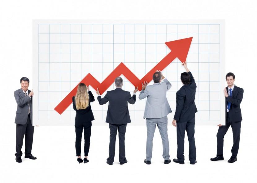 Los 6 pasos para vender como los grandes