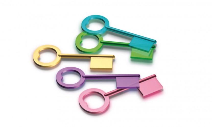 5 Claves para emprender con éxito, que no te enseñarán en ninguna Business School.
