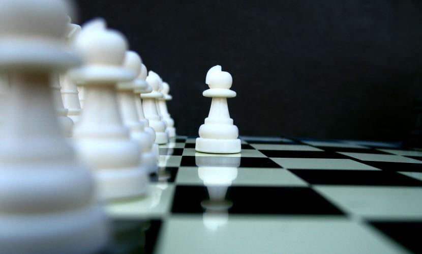 Del brainstorming a la intuición estratégica.