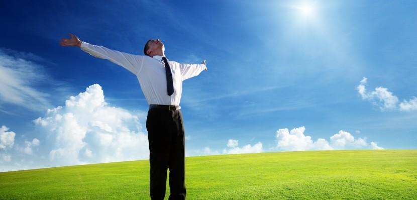 3 cosas esenciales para alcanzar el éxito