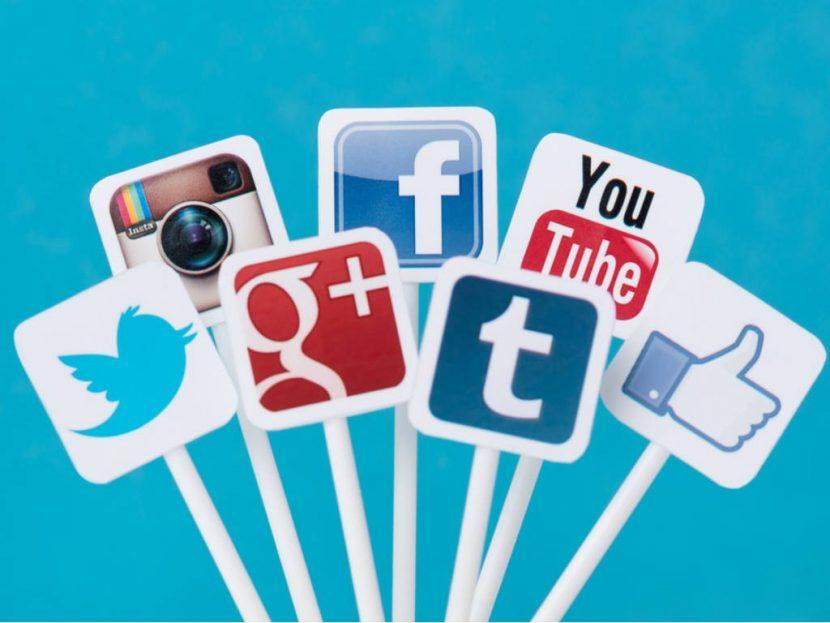 El valor de las redes sociales para las empresas.