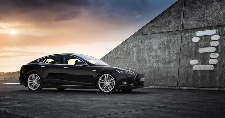 El porqué en la innovación: el caso Tesla