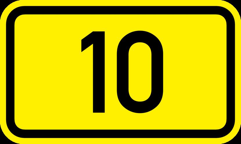 10 Ideas para delegar tareas