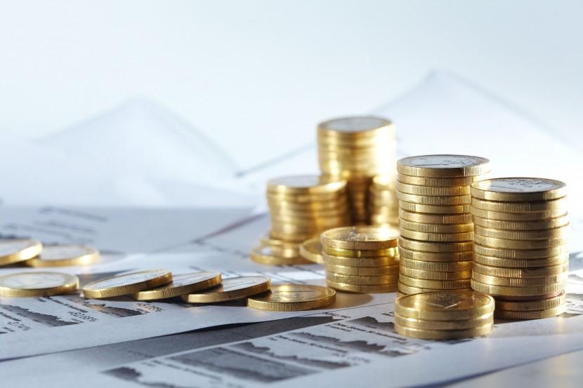 Cómo hacer que la estrategia de un negocio realmente genere dinero