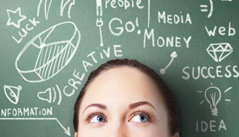 7 preguntas necesarias antes de liderar el proceso de cambio.