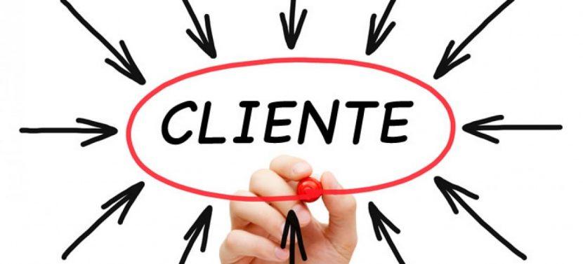 Cómo construir una cultura centrada en el cliente.