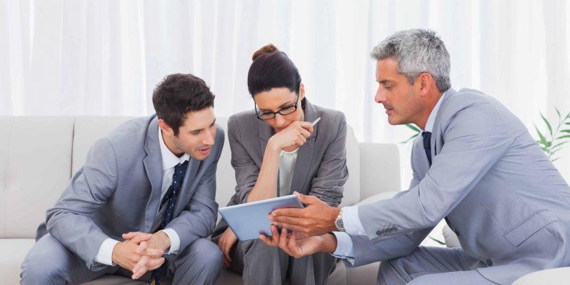 9 pasos para incursionar en el coaching empresarial